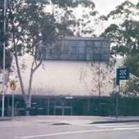 Springwood Police Station