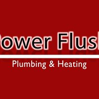 Power Flush Plumbing and Heating Services