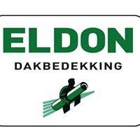 Eldon Dakbedekking