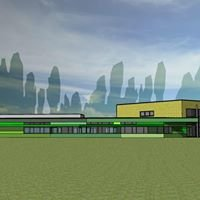 Nieuwbouw Brede School - Unilocatie Wachtelenberg te Epe