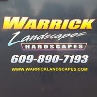 Warrick Properties Group