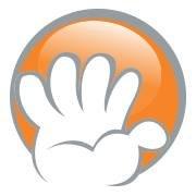 Handy Industries, Inc.