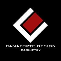 Camaforte Design