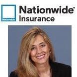 Mary Puzzitiello Insurance Agency - Nationwide Insurance