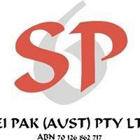 Sei Pak (Aust) Pty Ltd