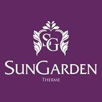 SunGarden Therme