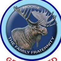 West Volusia Moose Lodge 2538