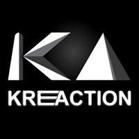 Kreaction Inc.