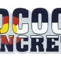 Adcock Concrete Inc.