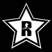 Referral Rockstars BNI