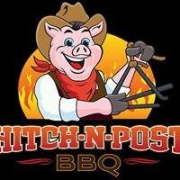 Hitch-N-Post BBQ