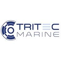 Tritec Marine Ltd