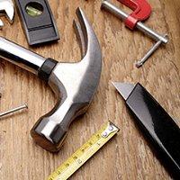 Homestead Handyman Service