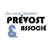 Les couvre-planchers Prévost & Associé
