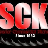 Superior Commercial Kitchens - Bensalem