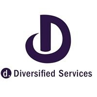 d.Diversified Services