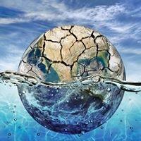 Evo Aqua GmbH Regenwasser