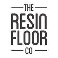 The Resin Flooring Company