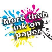 Suncoast Printing