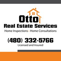 Otto Real Estate Services