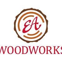 Eddie Austin Woodworks
