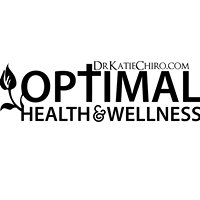 Optimal Health & Wellness Chiropractic & 24hr Fitness Center