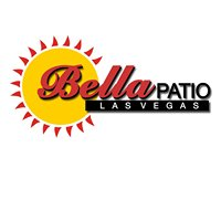 Bella Patio