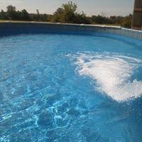 Clearwater Pools & Spas