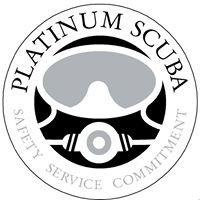 Platinum SCUBA