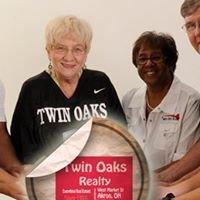 Twin Oaks Realty