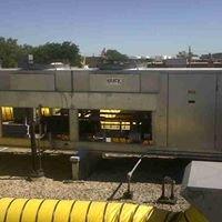 H & L Green Power Hvac/r & Plumbing