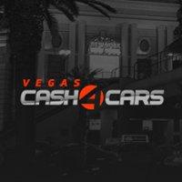 Vegas Cash 4 Cars
