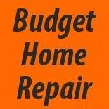 Budget Home Repair