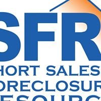Short Sale and Foreclosure Resources