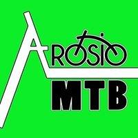 Arosio MTB