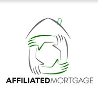 Affiliated Mortgage SD
