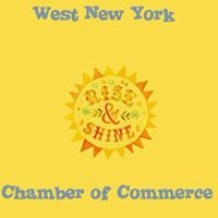 West New York Chamber of Commerce