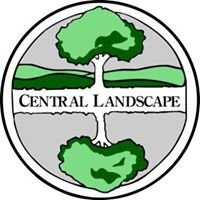 Central Landscape