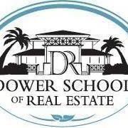 Dower School of Real Estate