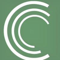 Covenant Christian Church - Paris, TX