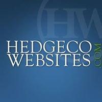 HedgeCo Websites