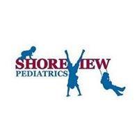 Shoreview Pediatrics