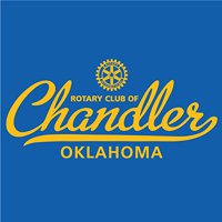 Rotary Club of Chandler