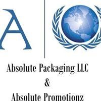 Absolute Packaging & Promotionz