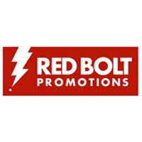 Red Bolt Promotions