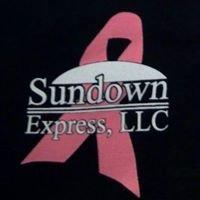 Sundown Express LLC