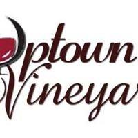 Uptown Vineyard