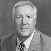 Edward Jones-GP, Area 24 Leader and Financial Advisor:Matthew Cotton