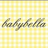 Babybella