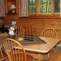 Waterville Valley NH Cabin Condo